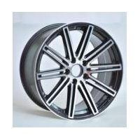 17'' 18'' Vossen CV4 replica alloy wheels for sale