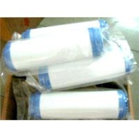 Activated Carbon Filter Cartridge thumbnail image