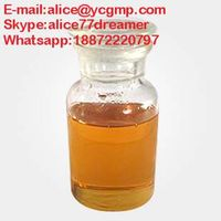 Raw Steroid Powder Oxymetholone Anadrol CAS No. 434-07-1 for Bodybuilding