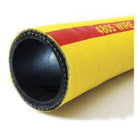 C4805 High Quality Wire Reinforced Air Hose