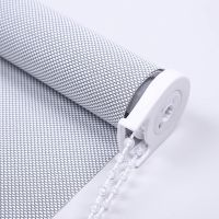 sunscreen roller blind with top quality