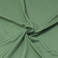 Original ironing fabric cover is used for table ironing and steam press thumbnail image