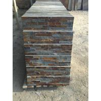 rusty slate/cheap slate natural stone