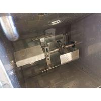 Automatic sachet filling sealing packing machine thumbnail image
