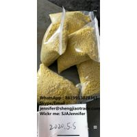 5Cladb In stock 5cl safe shipping yellow 99.8% purity powder 5cladb powder 5cladba Wickr:SJAJennifer thumbnail image