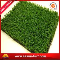 High quality sport artificial grass synthetic turf -AL thumbnail image