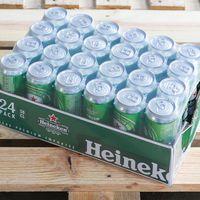 Heineken Beer thumbnail image
