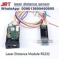 60m Laser Distance Module RS232 Interface detectors M88 thumbnail image