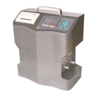 RA500FP portable SF6 gas purity analyzer thumbnail image