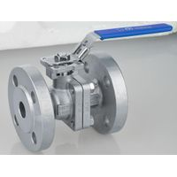Stainless steel ball valve price thumbnail image