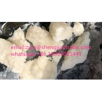 Manufacturer supply Chemical Crystal apvp APVP alpha pvpWhatsApp:+86 18303081441