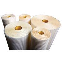 Spiral-Wound Membrane