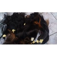 Brazilian Remy hair extension