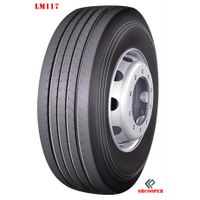 LONG MARCH brand tyres LM117