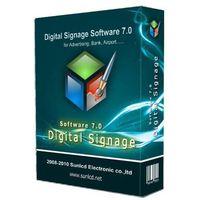 Dynamic Digital Signage Software thumbnail image
