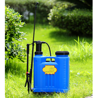 Durable sprayer,big capacity and competitive price