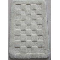 Bath mat Bath rugs