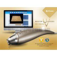 NEW Multifunction Intelligent UV Skin Analysis/Diagnosis System Skinscope