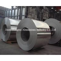 aluminum coil 1100 3003 5005 for aluminum composition panel