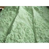 industrial use water treatment green vitriol iron sulfate