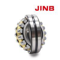 22210 Spherical Roller Bearing Jinb Bearing SKF Type thumbnail image