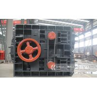 Four Roller crusher for sale thumbnail image