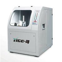 MD815A Hydraulic Tenon Equipment