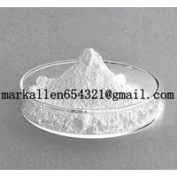 Phenylephrine Hydrochloride