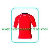 Lycra Shirt EN-LS06