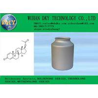boldenone acetate - Bodybuilding DKY