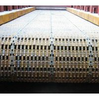 Small Flake Chain Grate Boiler Travelling grate stoker