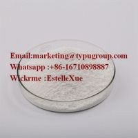 Large quantity Nicotinamide cas 98-92-0