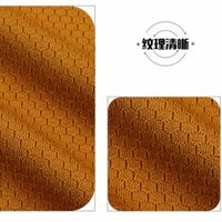 Nice Quality China polyester mesh fabric for sports jersey thumbnail image