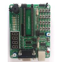 PCB Assembly+ components service