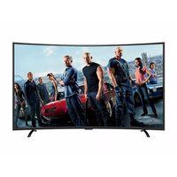 DLED HL18 curvedhigh resolution TVS curved OLED TVS4k curved OLED TVS wholesale thumbnail image
