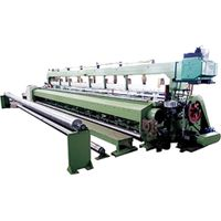 glass fiber cloth Wide Rapier Loom