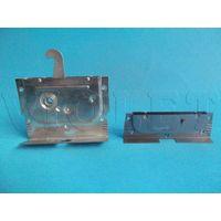 cam lock VS200S thumbnail image