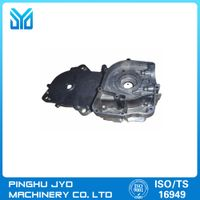 Best quality die casting parts