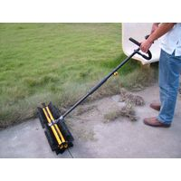 Floor Sweeper,Snow Cleaner ,Garden Tools thumbnail image