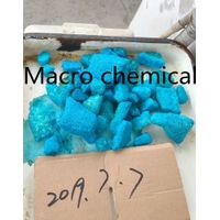 NEW batch of blue eutylone crystals 99% purity EUTY eutylone NEW batch of eutylone