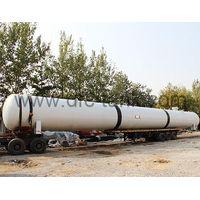 150m³ surge tank