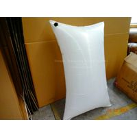Reusable Poly-Woven Dunnage Air Bag The Buffer in The Goods Gap