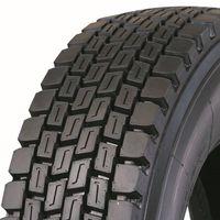 truck tire T298