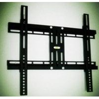 Ultrathin LED/LCD TV Wall Mount (EMP-117SF1) thumbnail image