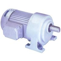 HG series Gear motor(speed reducer)(gearbox) thumbnail image