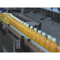 Bottle inverting sterilizer thumbnail image