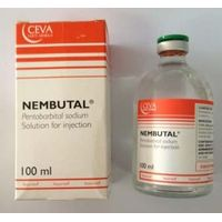 Pure Nembutal Powder , Pills and Liquid