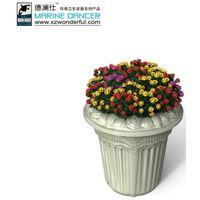 flower pots for raise plant