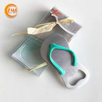 wholesale cheap metal wedding giveaway gifts