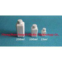 square laboratory reagent bottles thumbnail image